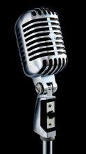 mic-resize4